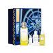 Hermes Le Jardin de Monsieur Li, Edt 100ml + edt 7,5ml + 40ml tělové mléko + 40ml Sprchový gél