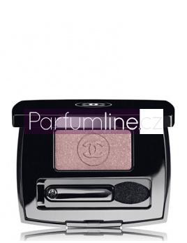 Chanel Ombre Essentielle Oční stíny odtieň 90 Fauve (Soft Touch Eyeshadow) 2g