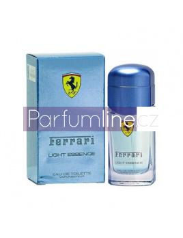 Ferrari Light Essence, Toaletní voda 75ml