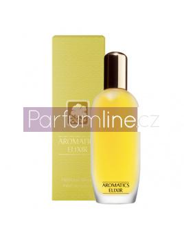 Clinique Aromatics Elixir, Parfumovaná voda 100ml - Tester, Tester