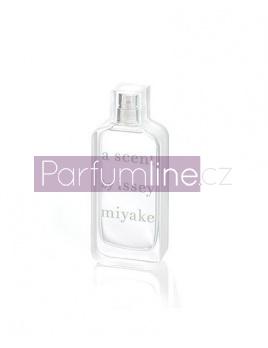Issey Miyake A Scent, Toaletní voda 100ml