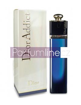 Christian Dior Addict, Parfémovaná voda 50ml