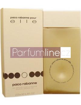 Paco Rabanne Pour Elle, Sprchovací gél 200ml