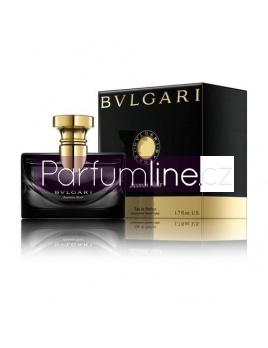 Bvlgari Jasmin Noir, Parfémovaná voda 100ml