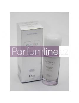Christian Dior Capture Sculpt 10 Gel Emulsion Conturing, 30ml - tester