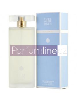 Estée Lauder Pure White Linen, Parfumovaná voda 50ml