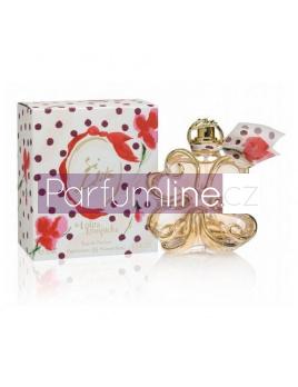 Lolita Lempicka Si Lolita, Parfémovaná voda 80ml