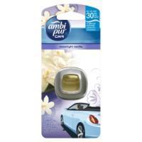 Ambi Pur Car Vanilla 2ml