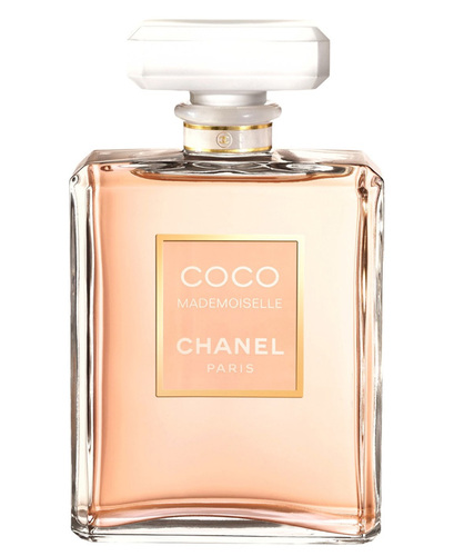 Chanel Coco Mademoiselle, Parfumovaná voda 35ml + dárek zdarma pro věrné zákazníky