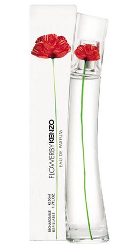 Kenzo Flower By Kenzo, Parfumovaná voda 15ml