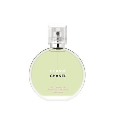 Chanel Chance Eau Fraiche, Vlasová hmla 35ml