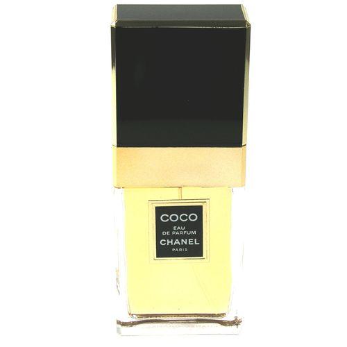 Chanel Coco, Parfémovaná voda 35ml + dárek zdarma pro věrné zákazníky