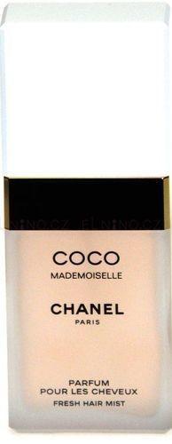 Chanel Coco Mademoiselle, Sprej na vlasy (Fresh Hair Mist) 35ml + dárek zdarma pro věrné zákazníky