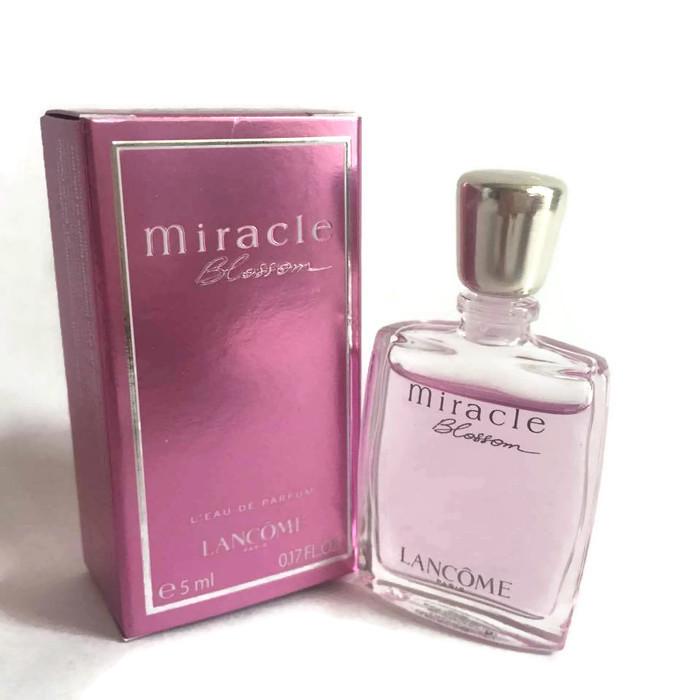 Lancome Miracle Blossom, Parfémovaná voda 50ml