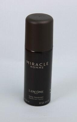 Lancome Miracle, Deodorant 150ml